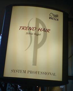 Friseur Namen